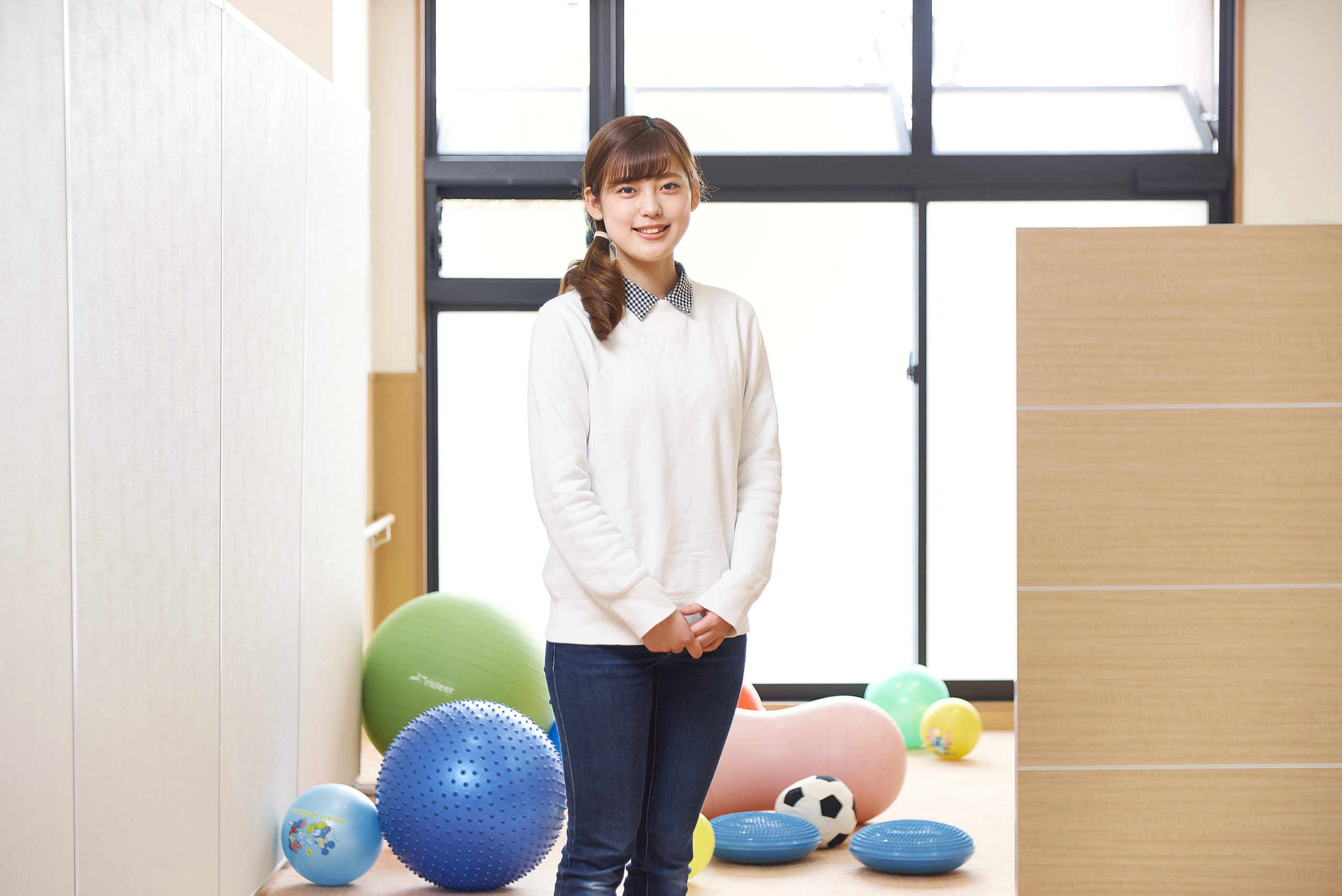 記事 早川 明日香のアイキャッチ画像